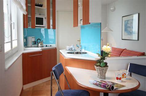haus nickels helgoland haus nickels appartement seeblick 2 balkone hotels