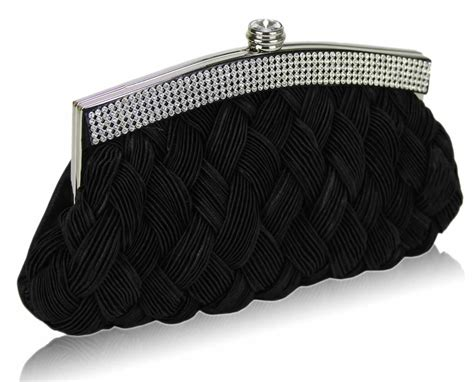 Clutch Cnk Evening Clutch black fashion purses www pixshark images galleries with a bite