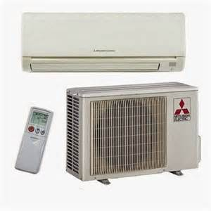 Mitsubishi Mini Split System Reviews How Much Is A New Ac Unit For A House Motorcycle Review