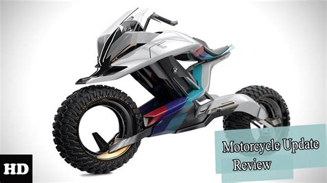 Honda Motorrad News 2019 by News 2019 New Bmw Motorbike Project Leaks Bmw
