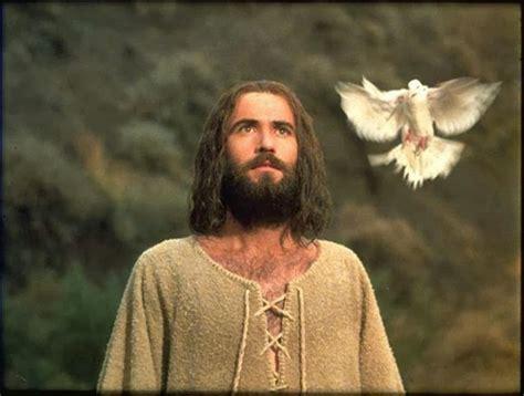 film jesus shahram ghaedi 171 voice of the persecuted