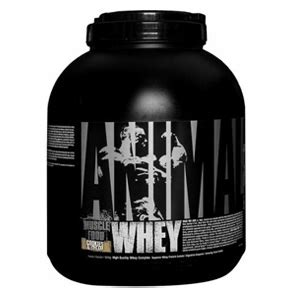 M1 Pro Gold Casein With Egg Power 2lbs Whey Protein protein mu home