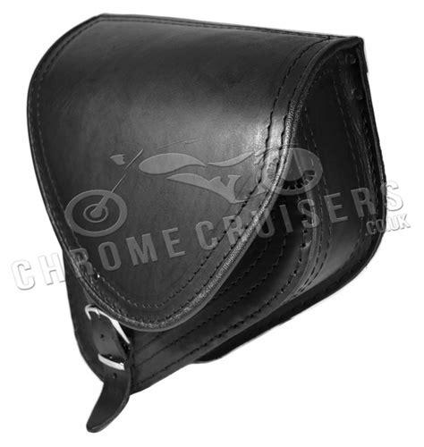 harley davidson swing arm saddle bag harley davidson fat boy black leather swingarm saddle bag