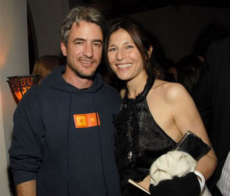 Dermot Mulroney Files Divorce Papers by Dlisted End Of An Era Or Something