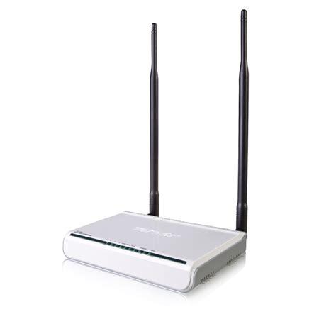 tenda per cer tenda w309r 300m wireless n router firstshop hu