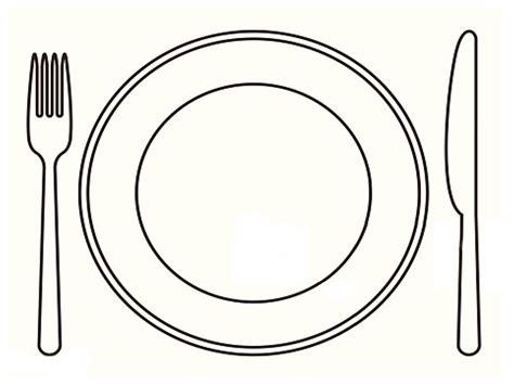 disegni alimenti per bambini bello bambini in cucina disegni da colorare