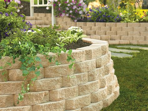 landscaping  home depot canada
