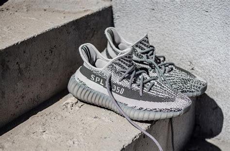 Adidas Yeezy Boost V2 Beluga Zebra Grey Black a look at the all grey adidas yeezy boost 350 v2 freshness mag