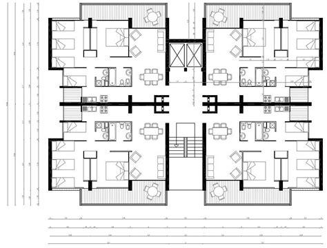 imagenes medicas cima cl 225 sicos de arquitectura conjunto residencial villa frei
