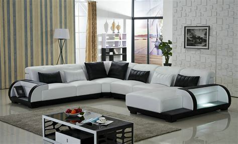 the best couch ever the best sofas ever mjob blog
