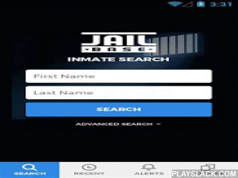 Free Inmate Search Records Best 25 County Inmate Search Ideas On Inmate Search Inmate Lookup And
