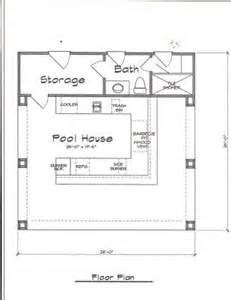 pool house plans free best 20 pool house plans ideas on small guest