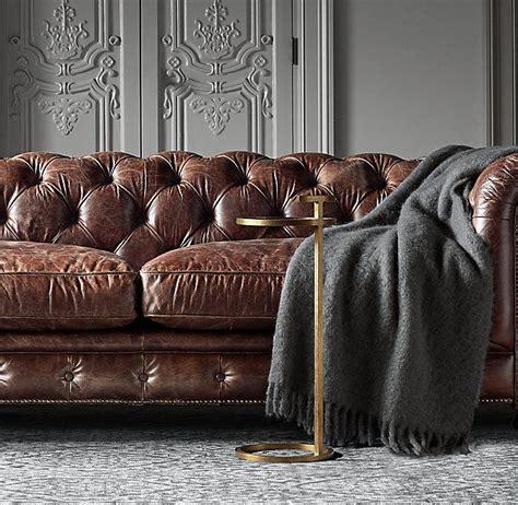 kensington leather sofa 25 best ideas about leather sofas on sofa