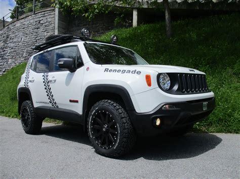 road jeeps jeep renegade casty road suv jeep