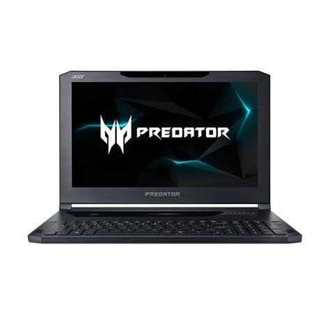 Harga Acer Predator Triton 700 jual acer predator pt715 51 triton 700 gaming laptop 15 6