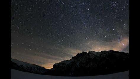 imagenes extrañas en el cielo reales estrellas en el cielo fotos reales youtube