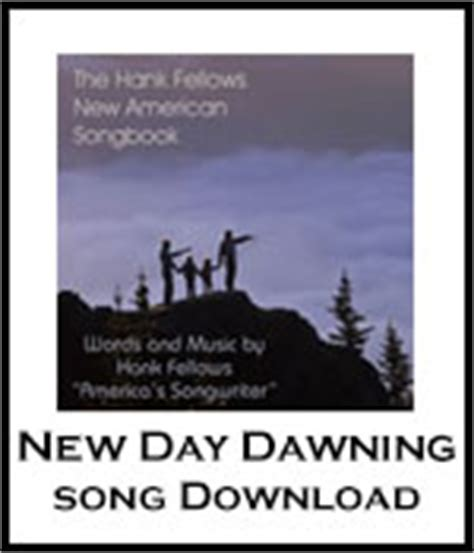 new day mp3 new day dawning song download songs for teaching