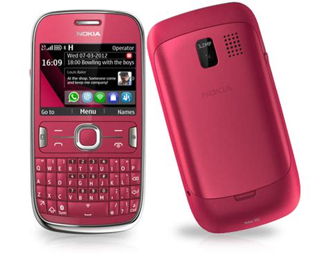 romantic themes for nokia asha 302 nokia asha 302 photos