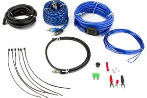 how to determine the best wire
