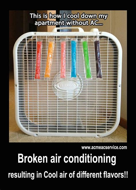 fans that feel like air conditioners 24 best images about should have called action air on