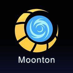 hasil gambar  logo mobile legend hd ss pinterest