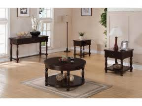 Round Coffee Table Living Room - winners only living room round coffee table 1 drawer end table sofa table writing desk chair