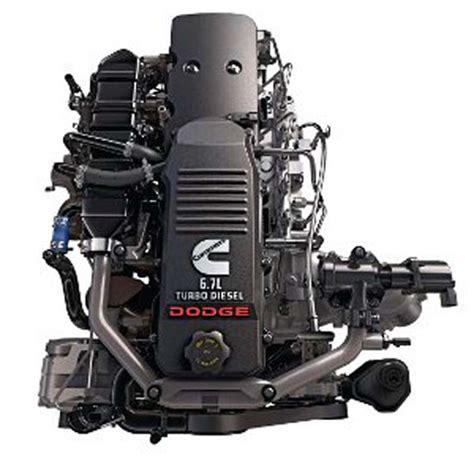 diesal motors dodge 318 engine diagram dodge get free image