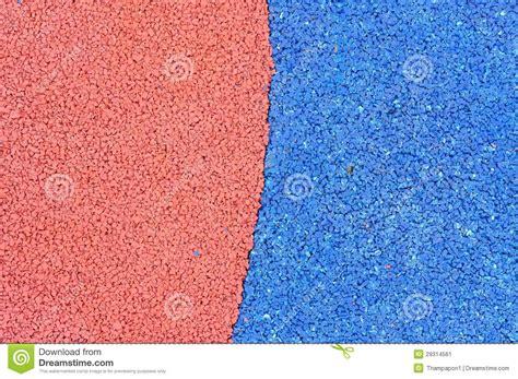 texture  rubber floor stock image image