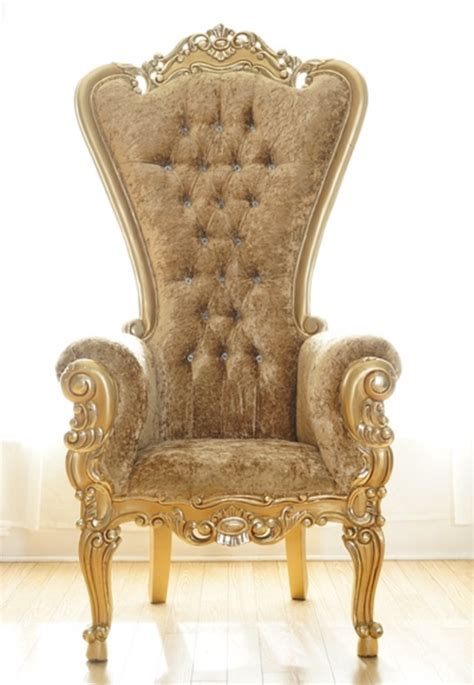 Rent Throne Chairs Throne Chair Rental Md All About Props Thrones To Rent
