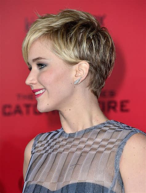 stylist  view short pixie haircut hairstyle ideas
