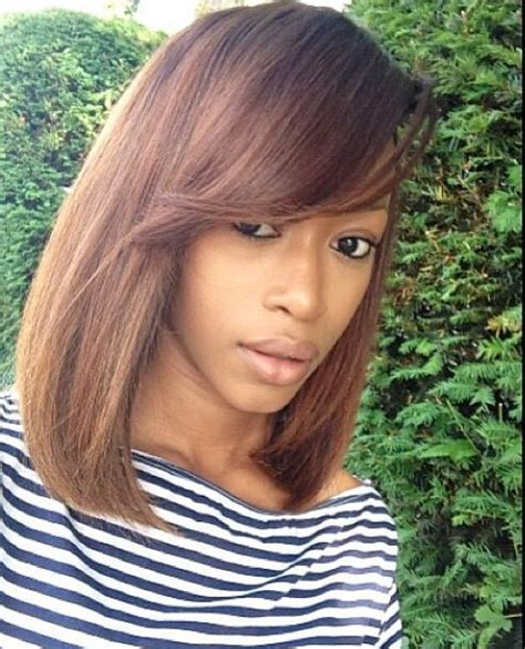relaxed bob cut 17 best images about bobbed and layered hairstyles i love