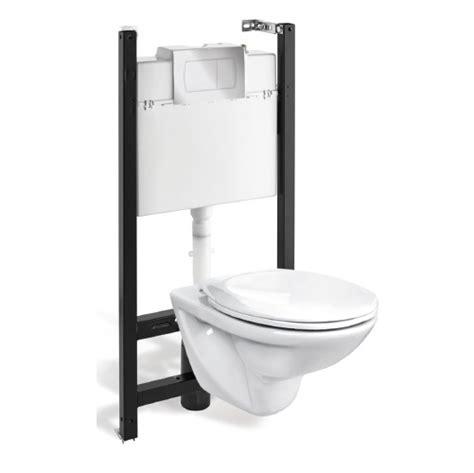 Set Rahma set rama incastrata cu clapeta vas wc suspendat si capac