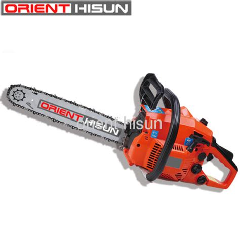 from china manufacturer ningbo orient hisun industrial co ltd ce chain saw from china manufacturer ningbo orient hisun