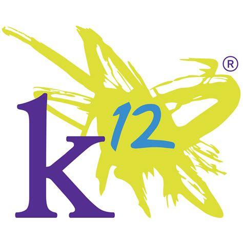 courses homeschool curriculum k12 store
