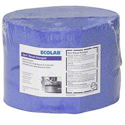 Wholesale Outdoor Patio Furniture by Ecolab 10362 Apex Solid Eco10362 Eco 10362 El10362