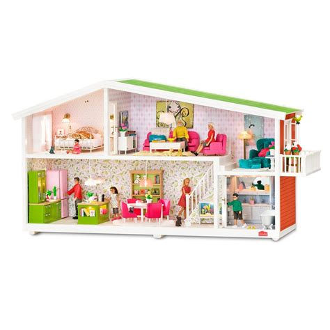 voila dolls house lundby smaland dolls house
