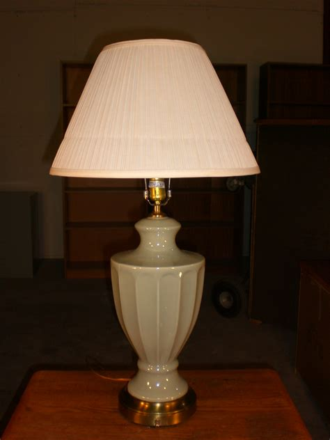 Night Stand Lamps Cmm Furniture Just Another Wordpress Com Weblog Page 2