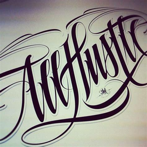 tattoo quote fonts cursive 48 best ogabel images on og abel