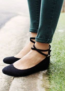 any advice for fashionable boots and shoes with removable insoles femalefashionadvice