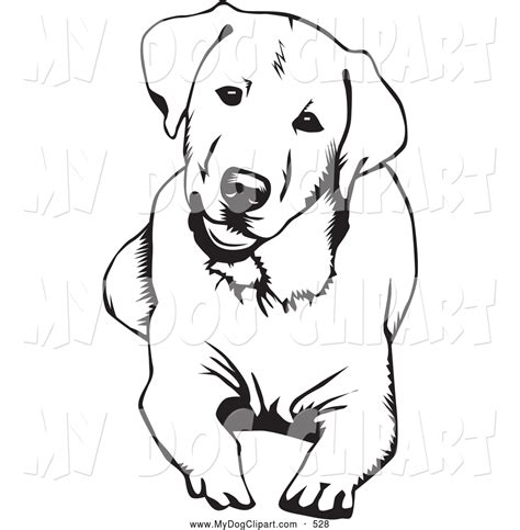 puppy clipart black and white black and white fireworks clipart clipart panda free clipart images