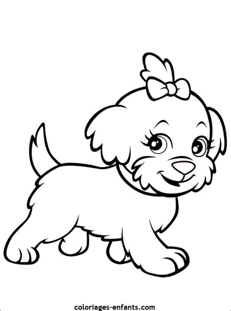 teacup puppies coloring pages dibujos de perros para colorear e imprimir gratis