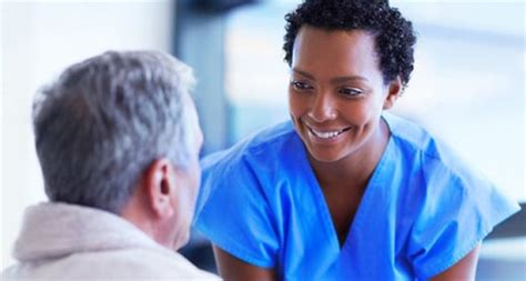 5 tips for choosing a home health aide brightstar of