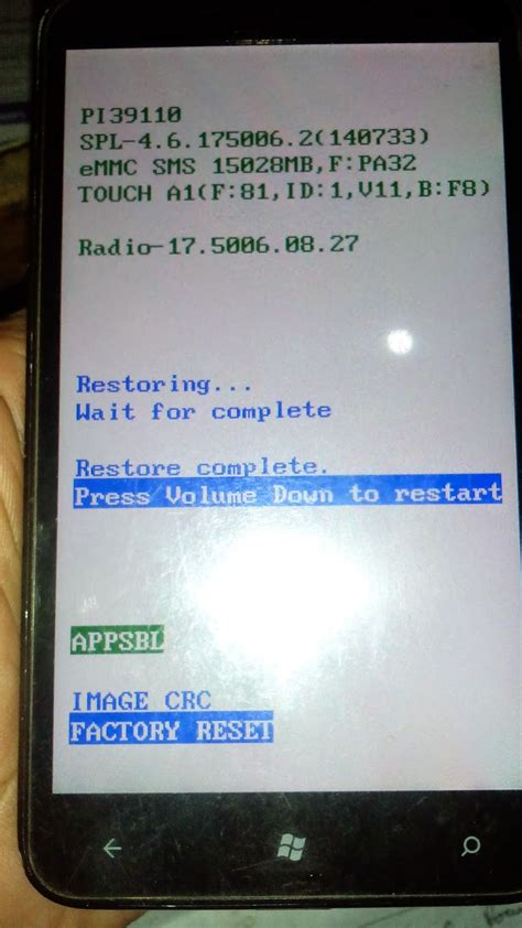 coding fastest solution htc windows phone reset code easy solution mobile