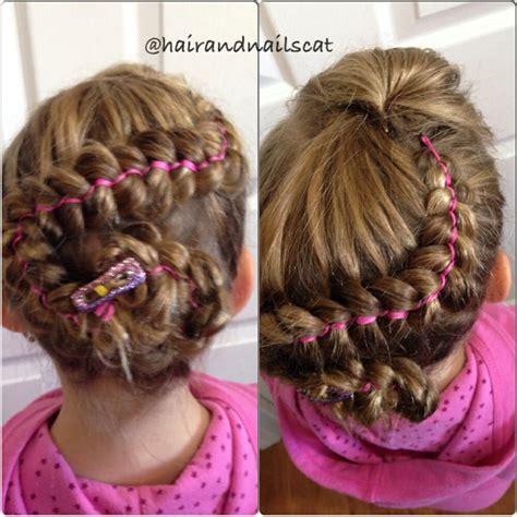 who braids christina johnson hair christina johnson braids www imgkid com the image kid
