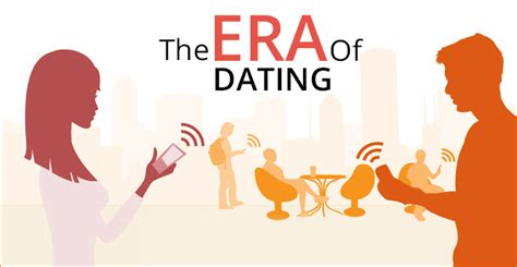 Are You A Technosexual by Are Dating Apps Redefining Relationships Appstudioz