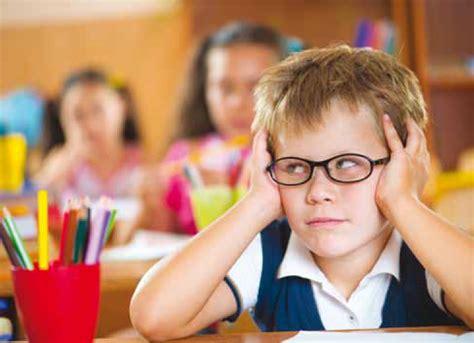 mal di testa e sonno mal di testa se a soffrirne sono i pi 249 piccoli