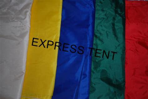 pavillon 2 5x2 5 strong express tent stall folding pavilion market ebay