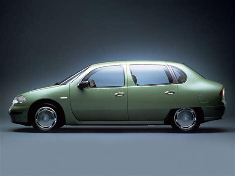 nissan aq  concept   concept cars