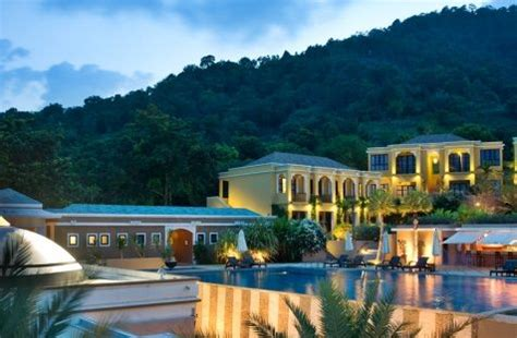 Detox Spa Retreats Mexico by 12 Best Luxury Wellness Travel Images On
