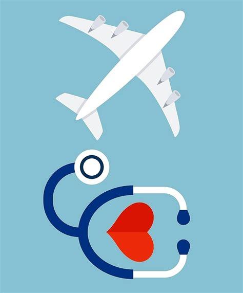 International Travel Nursing - travel nursing series nursing in page design pro